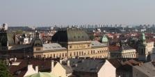 Zagreb13