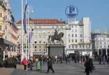 Zagreb16