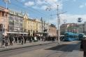Zagreb5