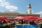 Zagreb8