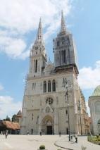 Zagreb9